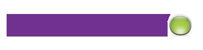 Carbonite Logo