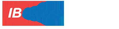iBackup Logo