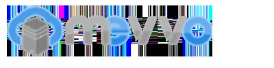 Mevvo Logo