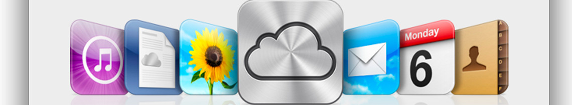 How long does it take to backup iPhone?